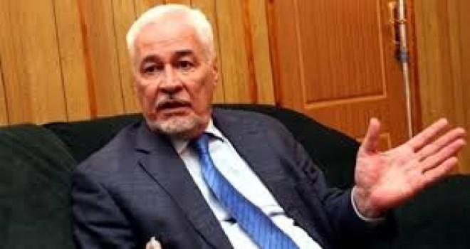Rusya'nın Sudan Büyükelçisi Resmi Konutunda Ölü Bulundu