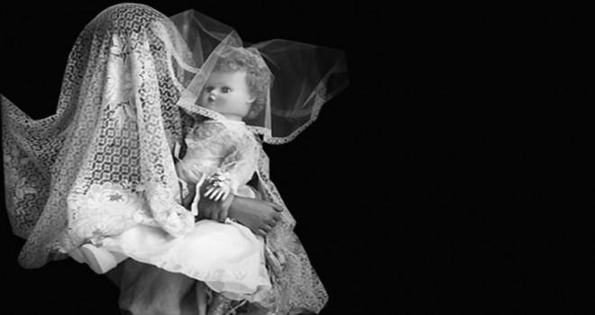 Unicef: Çocuk evlilikleri azalsa da mücadelemiz devam ediyor