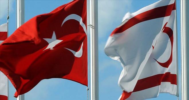 AB'den Kıbrıs Türklerine mali destek