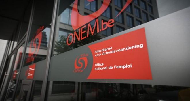 RVA-ONEM, 3500 işsizin haksız yere aldığı ișsizlik ödeneğini geri talep ediyor