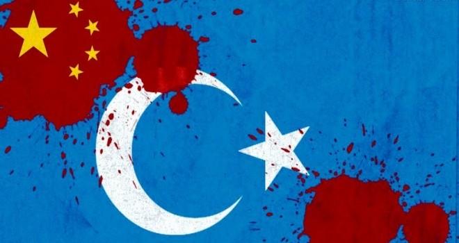 Çin zulmü had safhada! Doğu Türkistan'da neler oluyor?