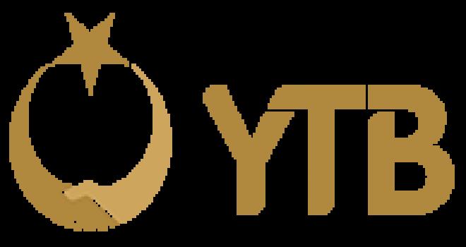 YTB Burs Bașvuruları