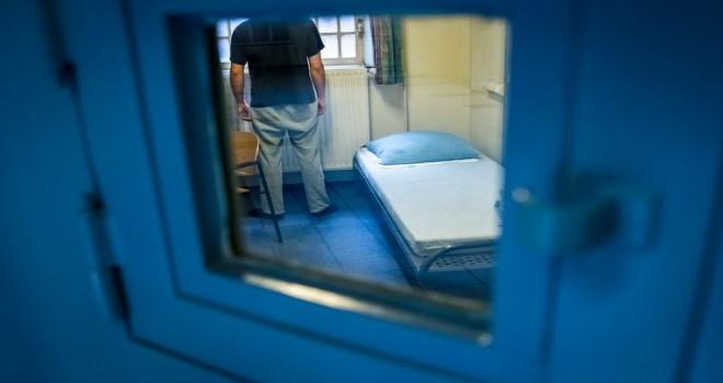 Belçika'da geçen yıl 69 kişinin suçsuz yere hapis yattığı açıklandı