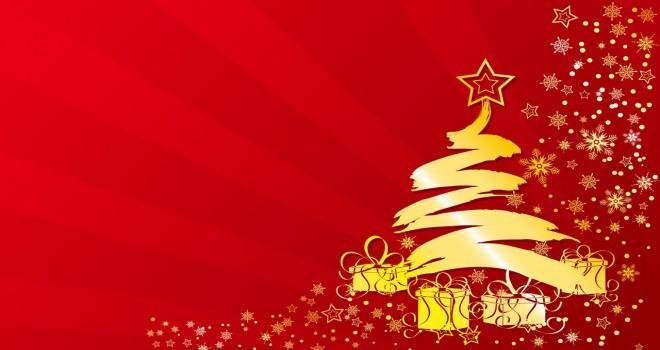 Hristiyan aleminin Noel kutlaması