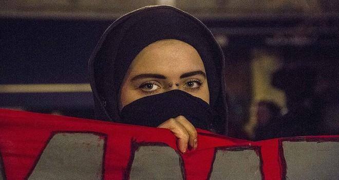 Ramazanda Avrupa genelinde İslamofobik söylem arttı