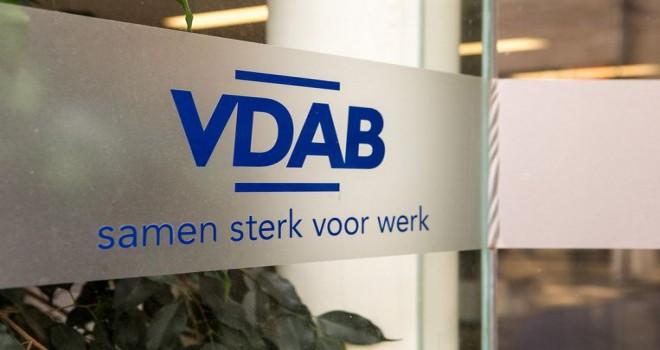 İşsizlerin VDAB'ye karşı saldırganlığı artıyor