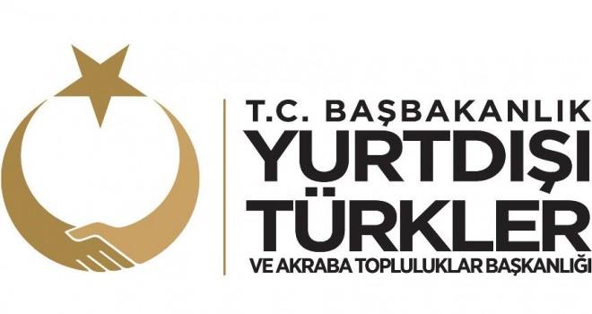 Türkiye Bursları 2018 2. Ve 3. Dönem Başvuruları Duyurusu