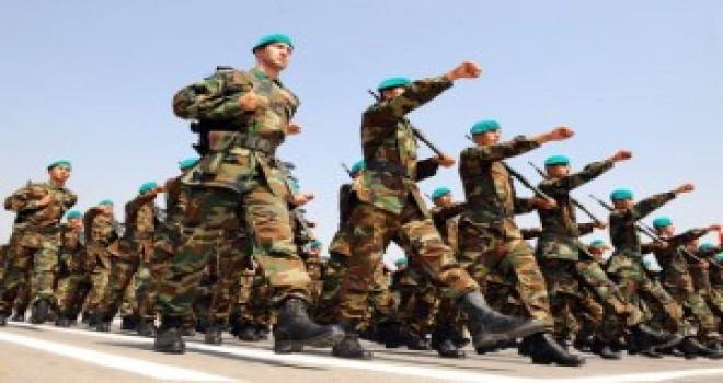 Dövizli askerlikte 3 yıl çalışmışlık şartı kalkıyor, ödemeler konsoloslukta yapılacak