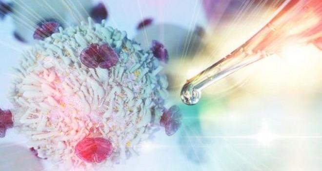 Virüslerde keşfedilen özellik tedavi için umut olabilir