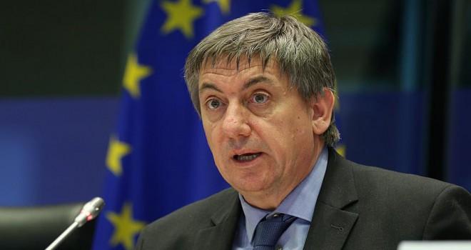 Belçika'nın Flaman bölgesinde koalisyon görüşmelerinde uzlaşı