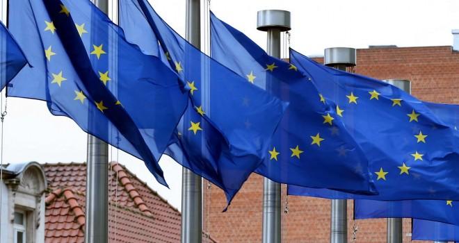 Avrupa Parlamentosu'nda İslamofobi Tartışıldı - Brüksel