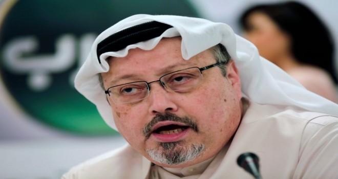BM raporu: Deliller, Kaşıkçı cinayetinin Suudi yetkililer tarafından işlendiğini gösteriyor