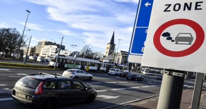 1 Ekim'den itibaren Belçika mevzuatında neler değişti?
