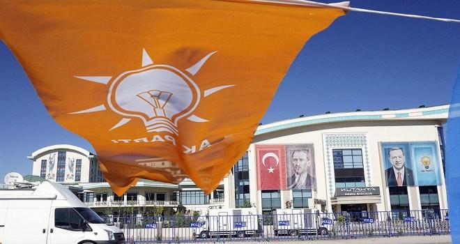 Afyonkarahisar kampı, Erdoğan'ın konuşmasıyla sona erecek