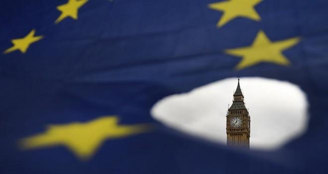 Brexit müzakerelerinde 4'üncü tur başlıyor