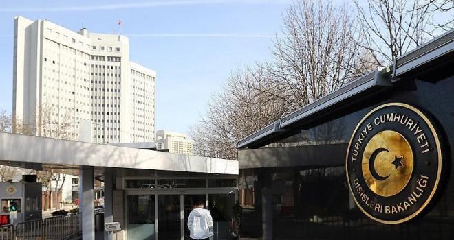 Belçika Terörle Mücadelede Zayıf Halka