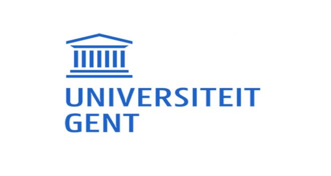 Gent Universitesi ekolojik ayak izini sınırlamak için 60 ülkeye hava yolculuğunu kaldırdı
