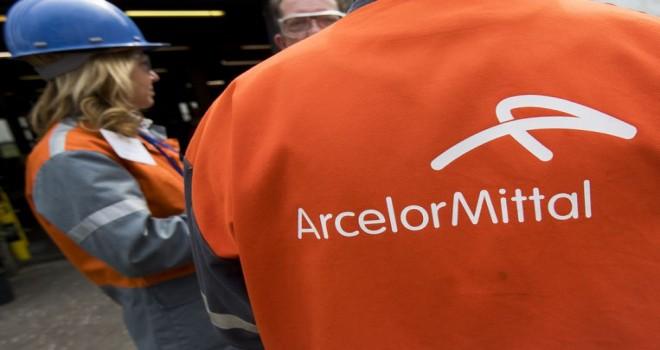 Gent Arcelor Mittal'da bir ay içinde ikinci ölümcül kaza