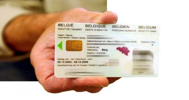 İsim ve (veya) soyadınızı değiştirmek mi istiyorsunuz? Belçika mevzuatında neler değişiyor?