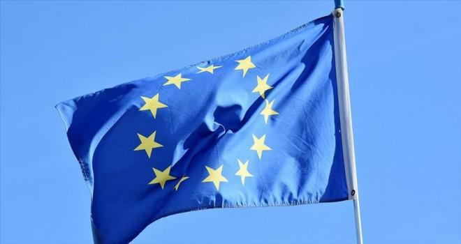 Brüksel'de Türkiye-AB Siyasi Diyalog Toplantısı düzenlendi