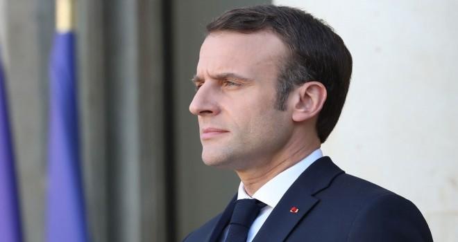 Fransa DEAŞ'lı teröristleri ülkeye almayacak