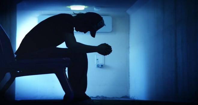 Belçika'nın Flaman bölgesinde 4 gençten 1'i intihar riski taşıyor