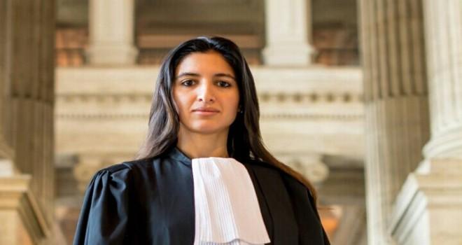 Brüksel Flaman Barosu yabancı uyruklu avukatların çoğalmasını istiyor