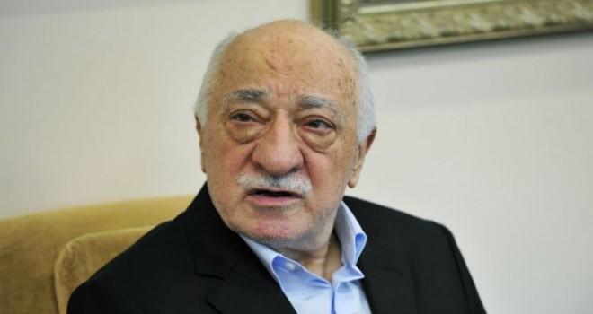 Türkiye,  Belçika'da gizlenen Gülen destekçilerinin başına ödül koydu