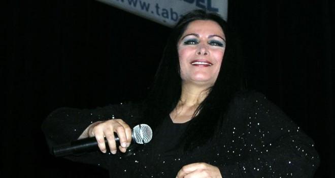 Türk halk müziği sanatçısı Hafiftaş hayatını kaybetti