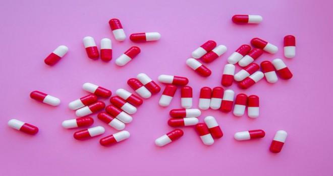 Uzun süre antibiyotik kullanımı, kadınlarda kalp krizi ve felç riskini artırır