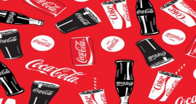 Coca Cola, Şeker Yerine Kullanılacak Bileşeni Bulana 1 Milyon Dolar Verecek