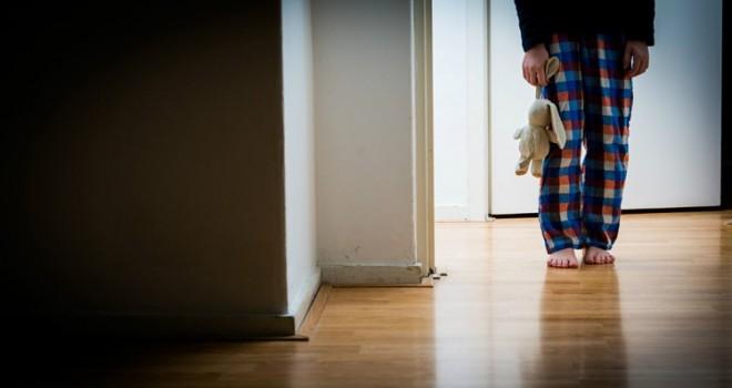 Belçika'da her gün reşit olmayan dört tecavüz mağduru rapor ediliyor