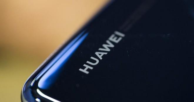 AB'nin Huawei 'kaygısı'