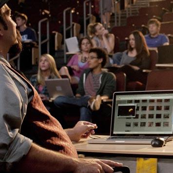 Boğaziçi Üniversitesi İnovasyon Merkezi, sanal sınıflarda eğitime başlıyor