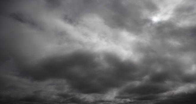 Kod Sarı: şiddetli rüzgar, ağır yağışlar. Belçika'da Perşembe günü 'bomba siklon' fırtınası bekleniyor