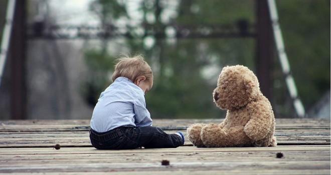 Çocuklarda Sorumluluk Duygusu Geliştirmek