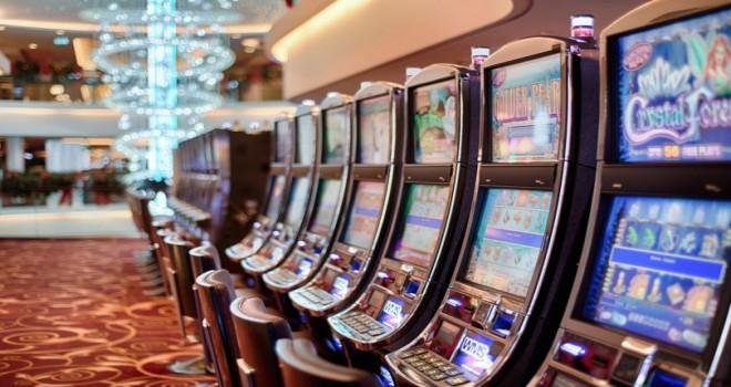 Belçika'da kumar ve șans oyunlarına katı kurallar getirildi