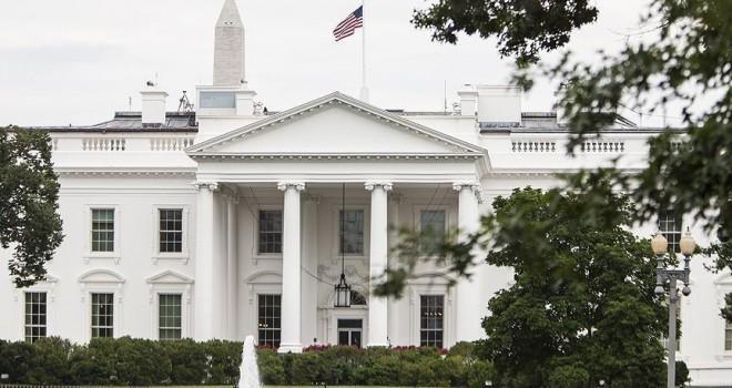 Beyaz Saray: Türkiye'nin meşru güvenlik endişelerini ciddiye alıyoruz