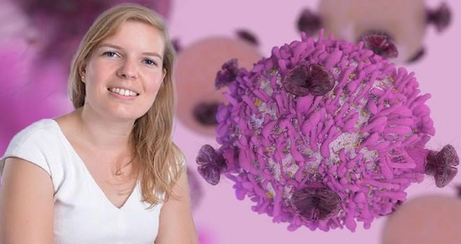 Hollandalı öğrencinin tesadüfi keşfinden sonra meme kanseri ilacı bin kat ucuzluyor
