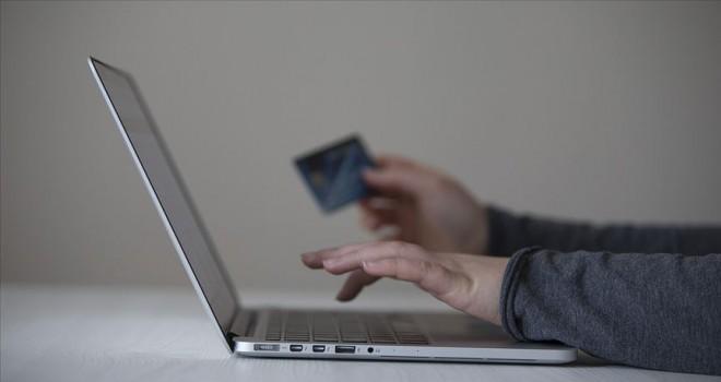 AB mahkemesindenBelçika'ya yavaş internet cezası