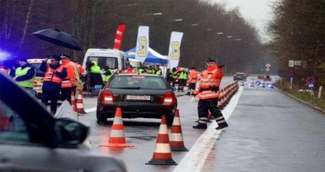 1 Mayıs'tan itibaren Belçika'da neler değişiyor?
