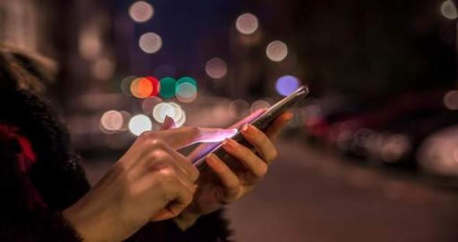 Yakında acil durumlarda 'SMS-alarm' uyarısı alacaksınız