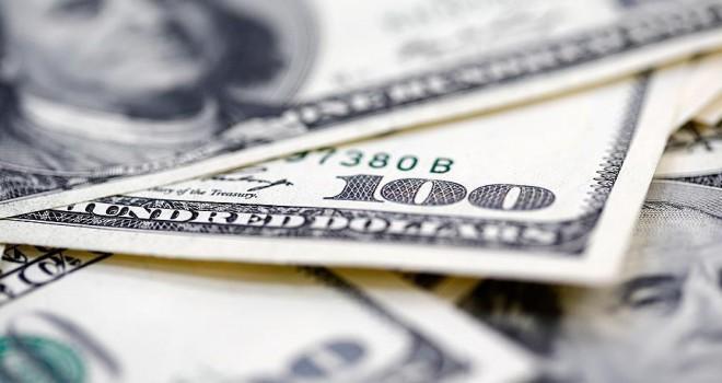 AB'den bankacılık sektörüne 'kartel soruşturması'