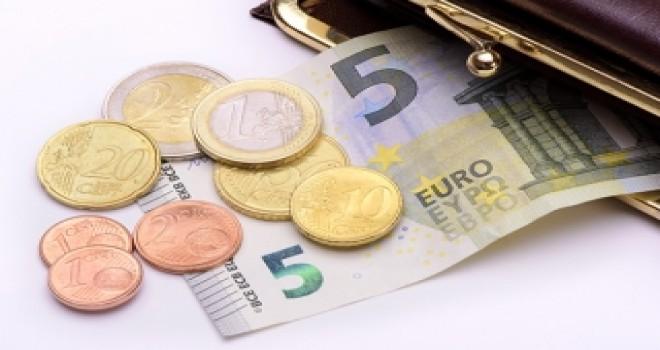 Flamanların yüzde 61'i ve Valonların yüzde 73'ü finansal açıdan kötü bir yıl geçirdi