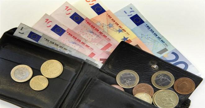 Belçikalıların 4'te 3'ü tüm ihtiyacını karșılayacak iyi bir emeklilik maaşı alacağına artık inanmıyor