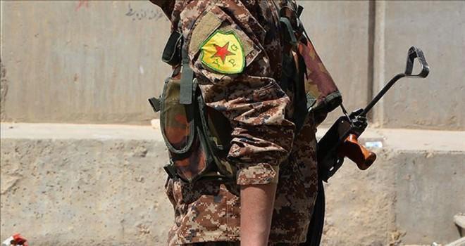 PKK, Avrupa'yı terörize etmeye devam ediyor