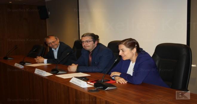 VI Geneleksel Türkiye Bilgi Yarışması