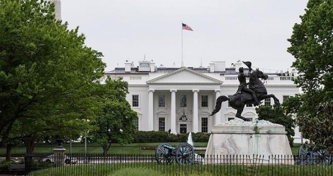 Trump'ın kabinesindeki
