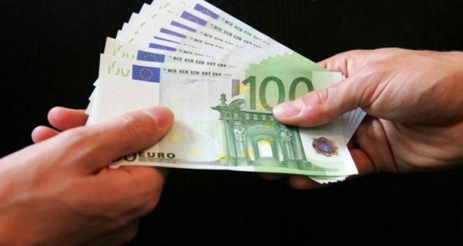 Belçika'daki yolsuzluk seviyesi altı yıl içinde iki katına çıktı