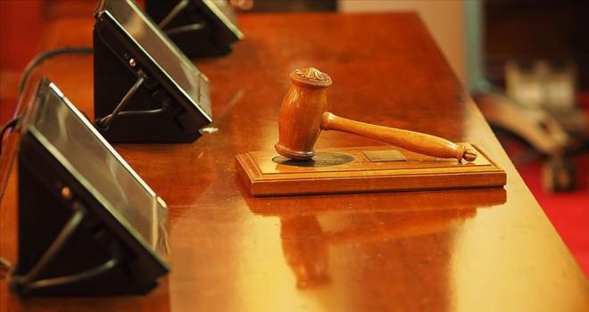 Belçika mahkemesinden DEAŞ'lı yakınları kararı